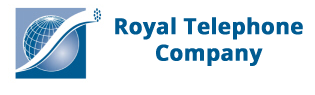 Welcome to Royal Telephone Company